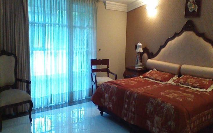 Foto de casa en venta en  416, santa anita, tlajomulco de zúñiga, jalisco, 767207 No. 05