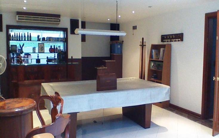 Foto de casa en venta en  416, santa anita, tlajomulco de zúñiga, jalisco, 767207 No. 06