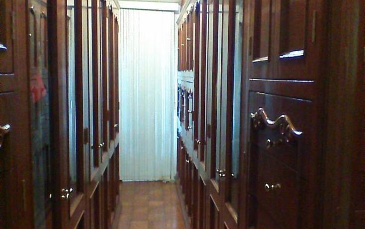 Foto de casa en venta en  416, santa anita, tlajomulco de zúñiga, jalisco, 767207 No. 08