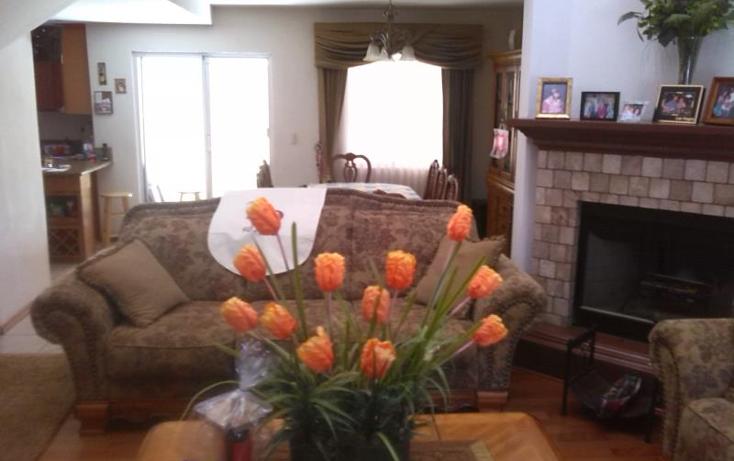 Foto de casa en venta en  4161, soler, tijuana, baja california, 986613 No. 06