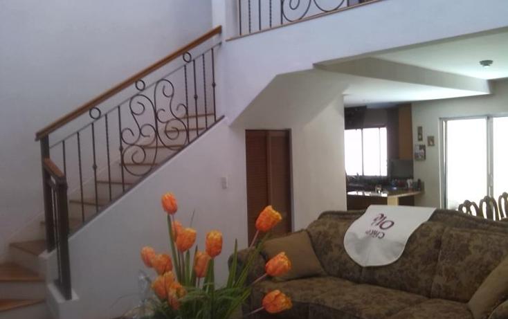Foto de casa en venta en  4161, soler, tijuana, baja california, 986613 No. 07
