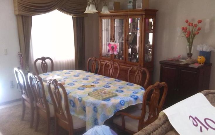 Foto de casa en venta en  4161, soler, tijuana, baja california, 986613 No. 08