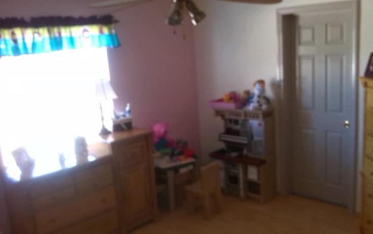 Foto de casa en venta en  4161, soler, tijuana, baja california, 986613 No. 10
