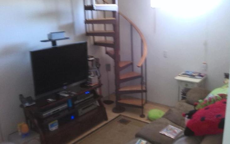 Foto de casa en venta en  4161, soler, tijuana, baja california, 986613 No. 11