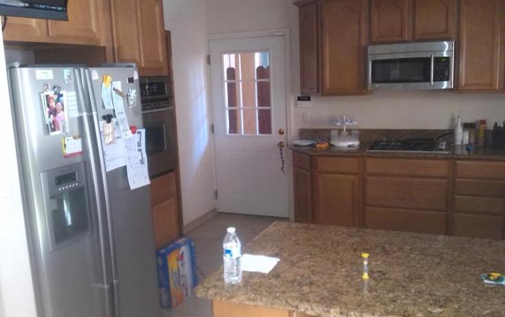 Foto de casa en venta en  4161, soler, tijuana, baja california, 986613 No. 23
