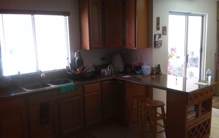 Foto de casa en venta en  4161, soler, tijuana, baja california, 986613 No. 24
