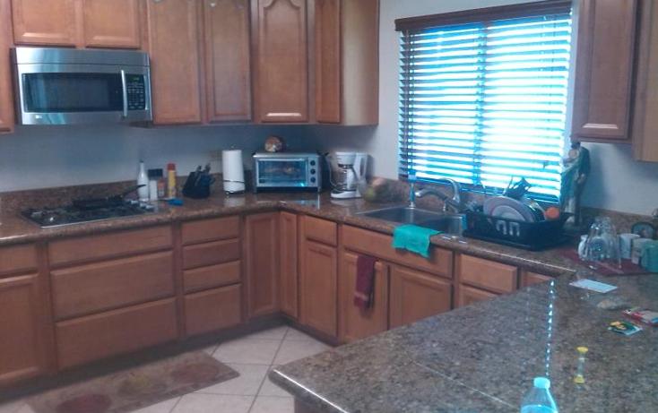 Foto de casa en venta en  4161, soler, tijuana, baja california, 986613 No. 25