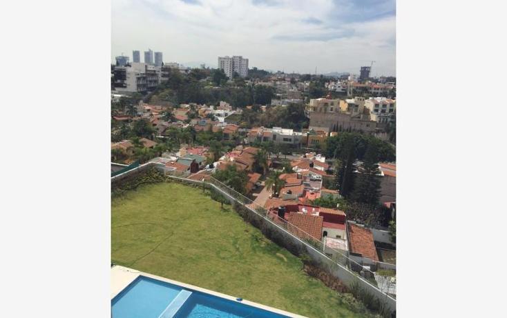 Foto de departamento en venta en  4161, villa universitaria, zapopan, jalisco, 1987856 No. 09