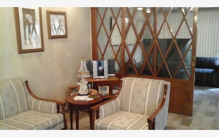 Foto de casa en venta en  417, carmen huexotitla, puebla, puebla, 1538344 No. 04