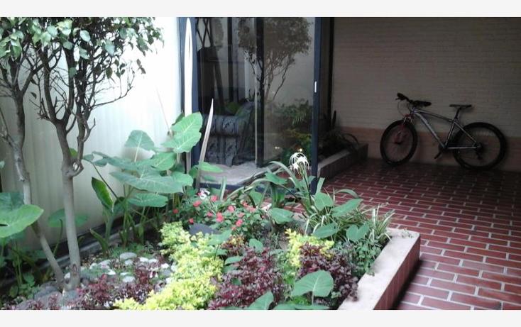 Foto de casa en venta en  417, carmen huexotitla, puebla, puebla, 1538344 No. 13