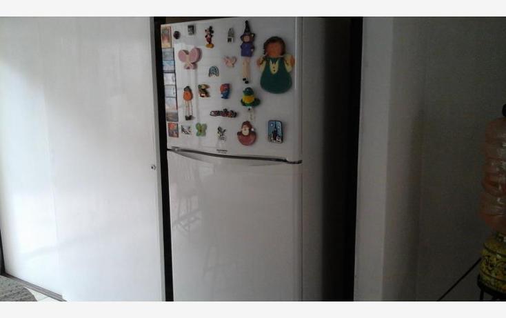 Foto de casa en venta en  417, carmen huexotitla, puebla, puebla, 1538344 No. 16