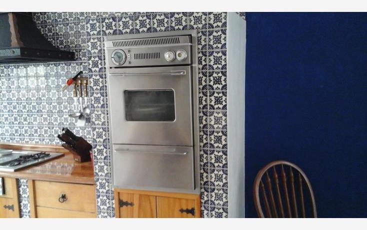 Foto de casa en venta en  417, carmen huexotitla, puebla, puebla, 1538344 No. 20