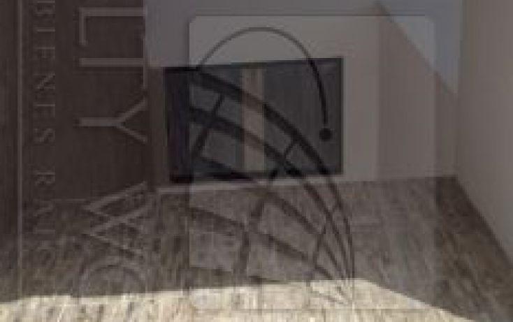 Foto de casa en venta en 417, cumbres san agustín 1 sector, monterrey, nuevo león, 1160831 no 02