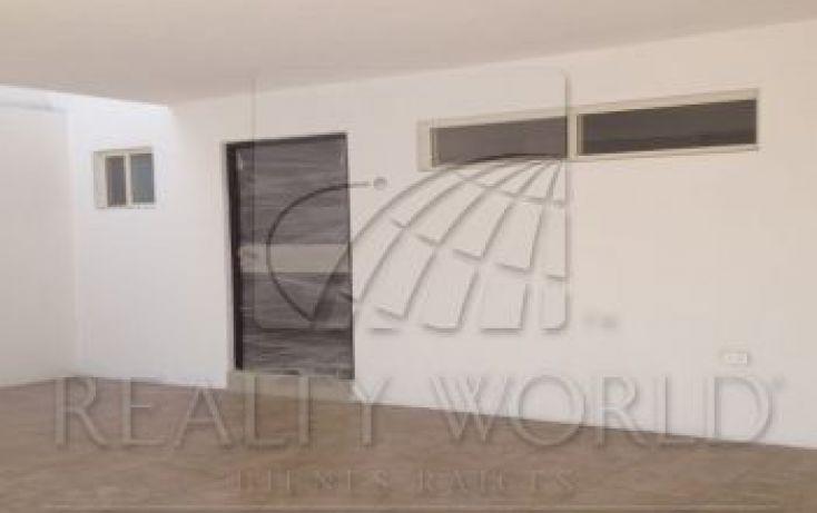 Foto de casa en venta en 417, cumbres san agustín 1 sector, monterrey, nuevo león, 1160831 no 05
