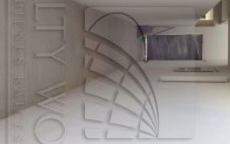 Foto de casa en venta en 417, cumbres san agustín 1 sector, monterrey, nuevo león, 1160831 no 09