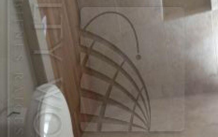 Foto de casa en venta en 417, cumbres san agustín 1 sector, monterrey, nuevo león, 1160831 no 14