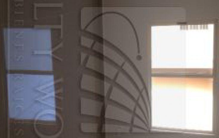 Foto de casa en venta en 417, cumbres san agustín 1 sector, monterrey, nuevo león, 1160831 no 15