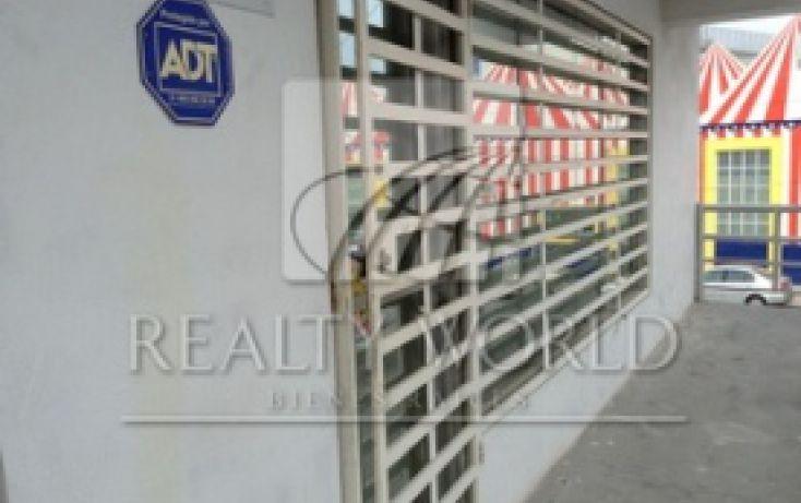 Foto de local en venta en 417, del vidrio, san nicolás de los garza, nuevo león, 1789945 no 08