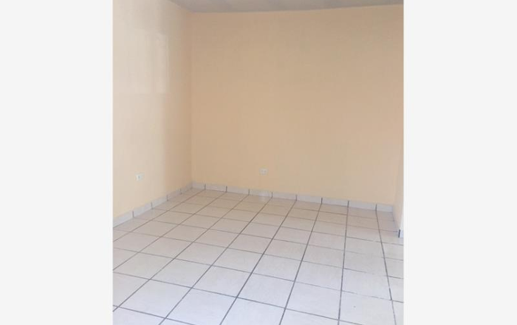 Foto de casa en venta en  417, hacienda la magueyada, saltillo, coahuila de zaragoza, 1316935 No. 03