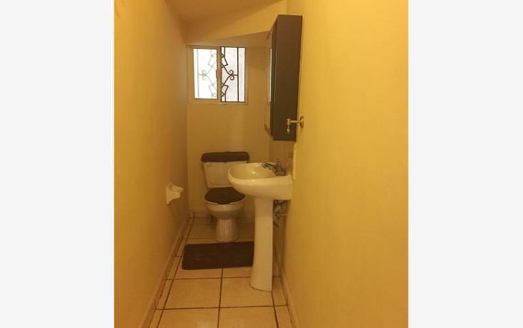 Foto de casa en venta en  417, hacienda la magueyada, saltillo, coahuila de zaragoza, 1316935 No. 07