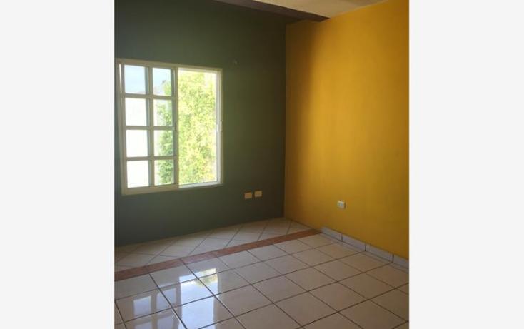 Foto de casa en venta en  417, hacienda la magueyada, saltillo, coahuila de zaragoza, 1316935 No. 08