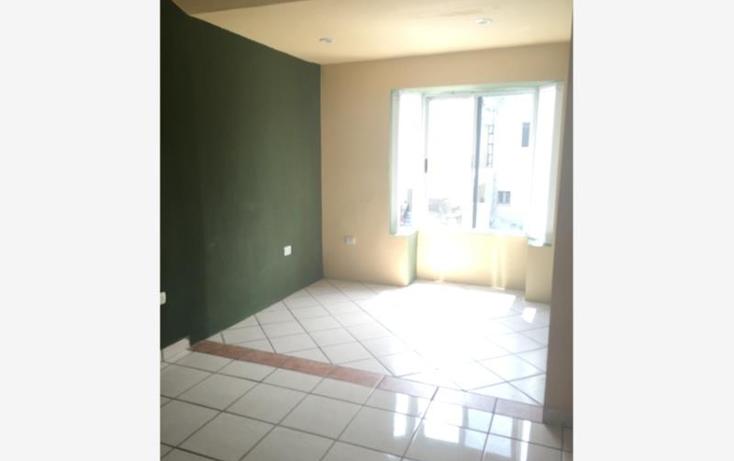 Foto de casa en venta en  417, hacienda la magueyada, saltillo, coahuila de zaragoza, 1316935 No. 10