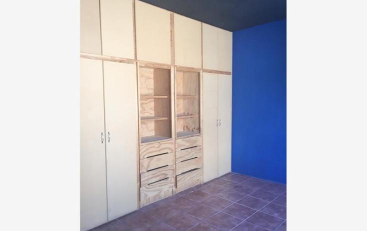 Foto de casa en venta en  417, hacienda la magueyada, saltillo, coahuila de zaragoza, 1316935 No. 11