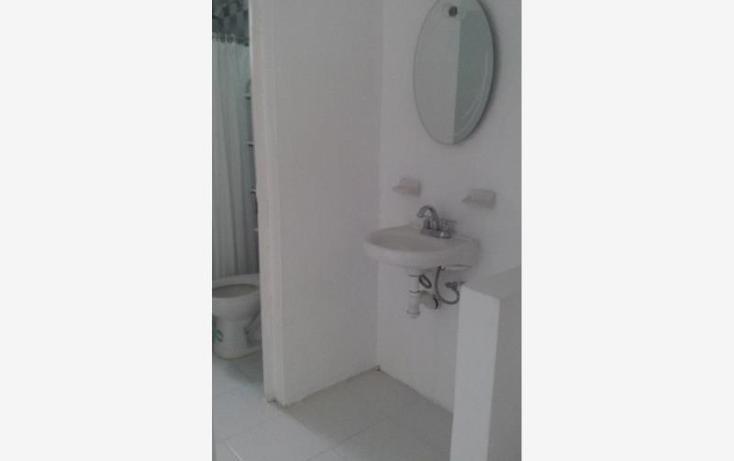 Foto de casa en venta en  417, infonavit el morro, boca del río, veracruz de ignacio de la llave, 1990198 No. 08