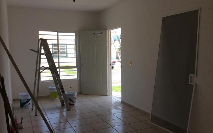 Foto de casa en venta en  417, marimar lll, manzanillo, colima, 1013879 No. 02