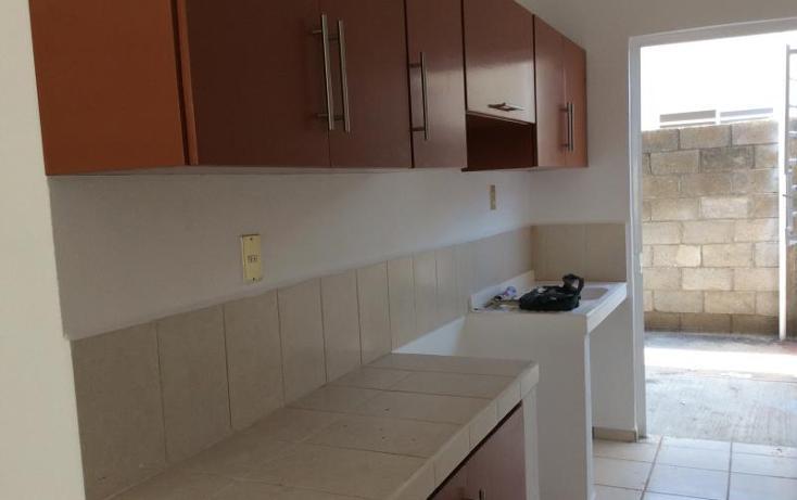 Foto de casa en venta en  417, marimar lll, manzanillo, colima, 1013879 No. 03