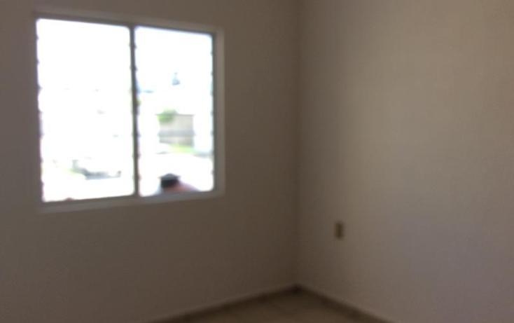 Foto de casa en venta en  417, marimar lll, manzanillo, colima, 1013879 No. 06