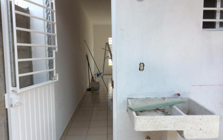 Foto de casa en venta en  417, marimar lll, manzanillo, colima, 1013879 No. 08