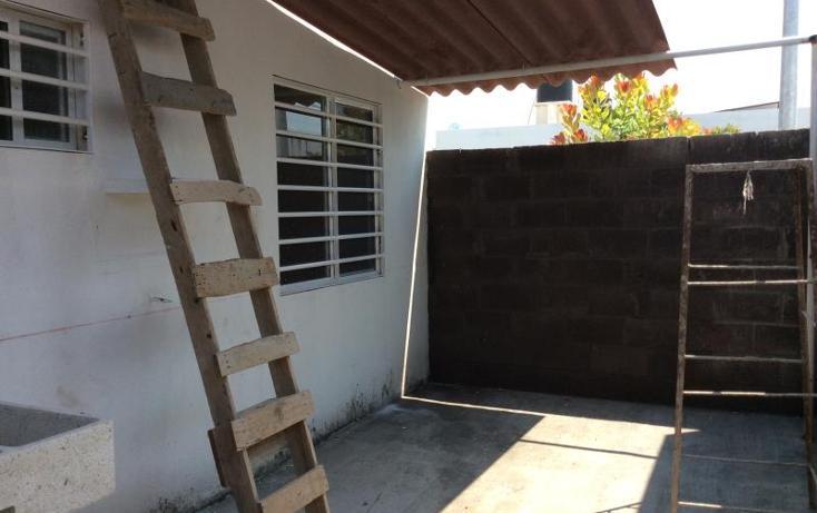 Foto de casa en venta en  417, marimar lll, manzanillo, colima, 1013879 No. 11