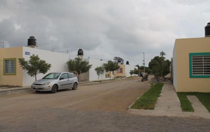 Foto de casa en venta en  417, marimar lll, manzanillo, colima, 1013879 No. 16