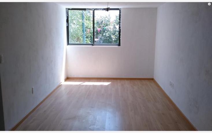 Foto de departamento en venta en  417, pedregal de san nicol?s 2a secci?n, tlalpan, distrito federal, 1596372 No. 14