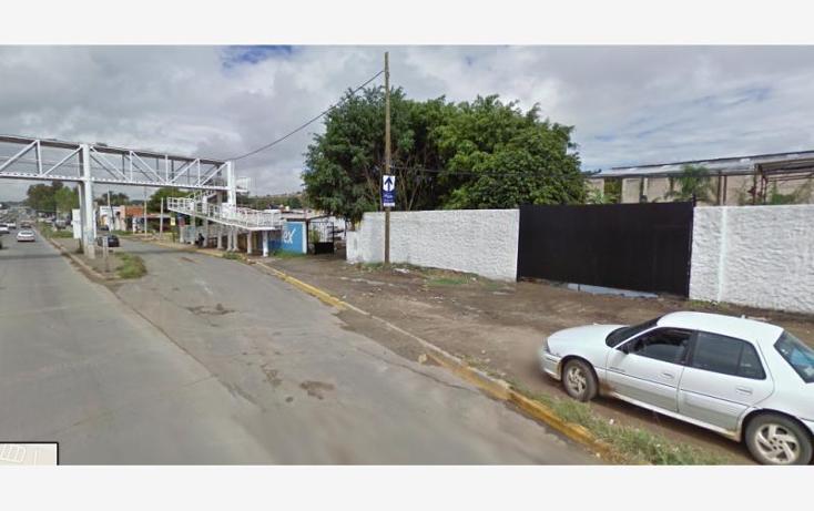 Foto de terreno comercial en venta en  417, santa paula, tonal?, jalisco, 1021557 No. 01