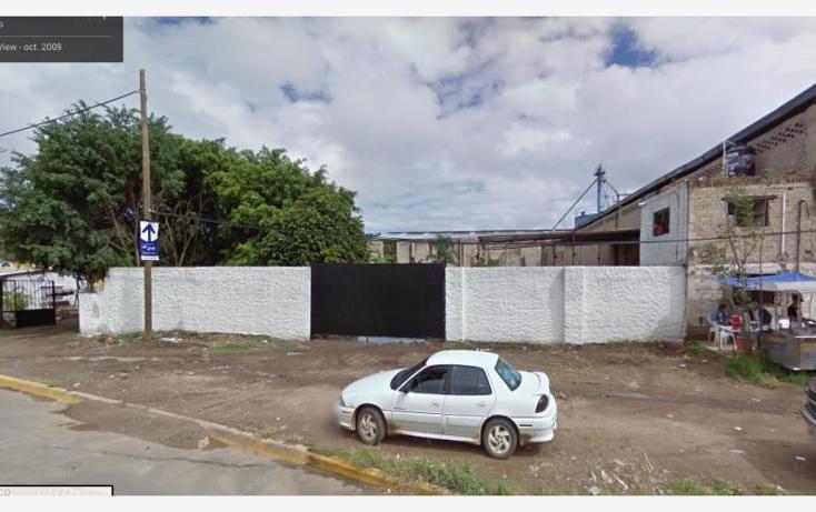 Foto de terreno comercial en venta en  417, santa paula, tonal?, jalisco, 1021557 No. 02
