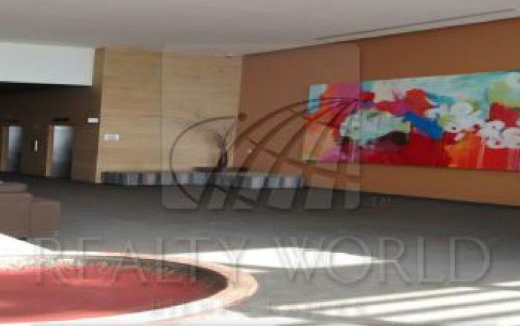 Foto de departamento en venta en 4171404, mirador del campestre, san pedro garza garcía, nuevo león, 1538213 no 01