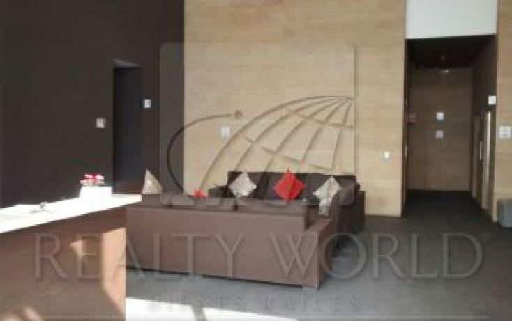 Foto de departamento en venta en 4171404, mirador del campestre, san pedro garza garcía, nuevo león, 1538213 no 06