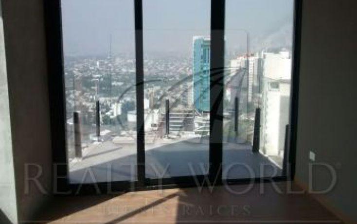 Foto de departamento en venta en 4171404, mirador del campestre, san pedro garza garcía, nuevo león, 1538213 no 12