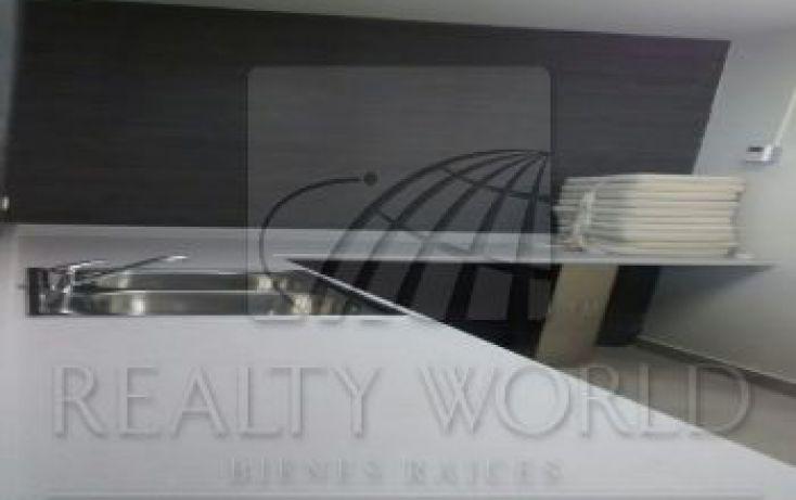 Foto de departamento en venta en 4171404, mirador del campestre, san pedro garza garcía, nuevo león, 1538213 no 15