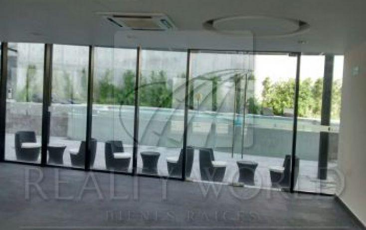 Foto de departamento en venta en 4171404, mirador del campestre, san pedro garza garcía, nuevo león, 1538213 no 16