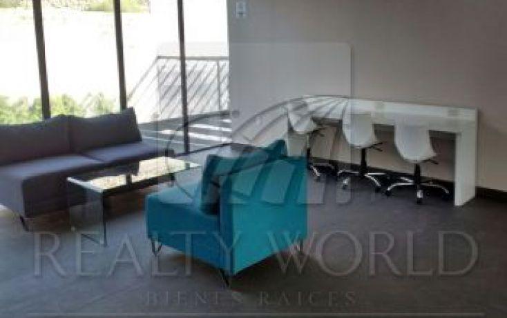 Foto de departamento en renta en 4171404, mirador del campestre, san pedro garza garcía, nuevo león, 1538219 no 06