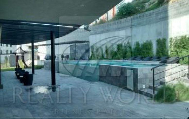 Foto de departamento en renta en 4171404, mirador del campestre, san pedro garza garcía, nuevo león, 1538219 no 09
