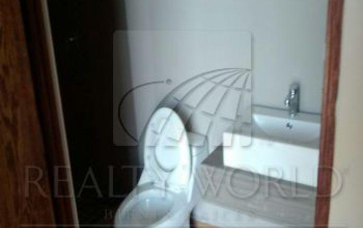 Foto de departamento en renta en 4171404, mirador del campestre, san pedro garza garcía, nuevo león, 1538219 no 13