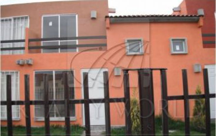 Foto de casa en venta en 41780, ejido de santa juana primera seccion, almoloya de juárez, estado de méxico, 1676044 no 01