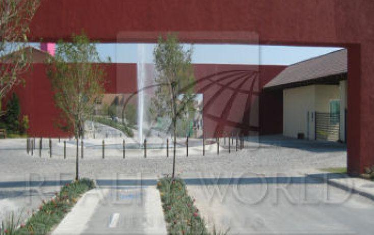 Foto de casa en venta en 41780, ejido de santa juana primera seccion, almoloya de juárez, estado de méxico, 1676044 no 03