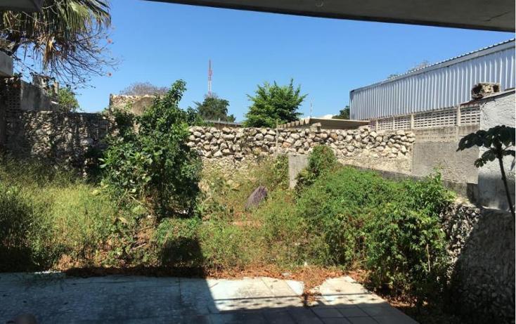 Foto de casa en venta en  417a, merida centro, mérida, yucatán, 1954808 No. 02