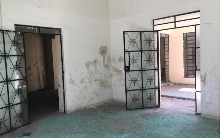 Foto de casa en venta en  417a, merida centro, mérida, yucatán, 1954808 No. 03
