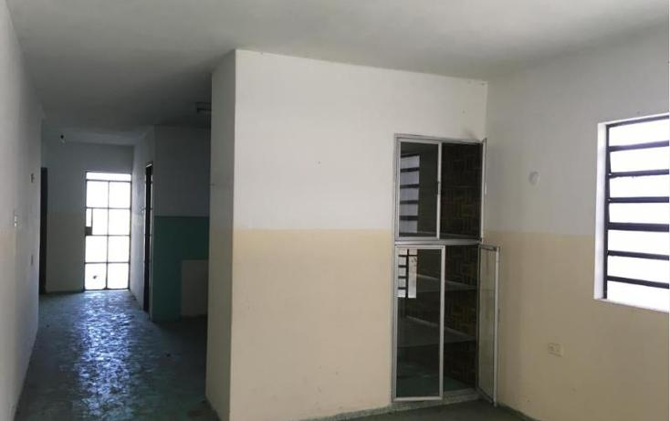 Foto de casa en venta en  417a, merida centro, mérida, yucatán, 1954808 No. 06